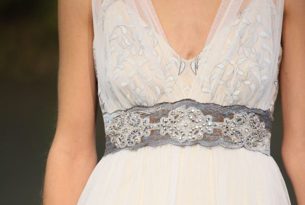 corte imperio vestidos de novia madrid