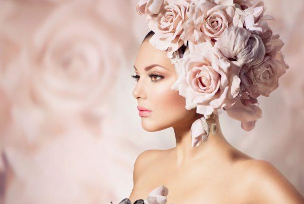 color nude complementos novia