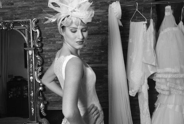 tocados novia alta costura madrid