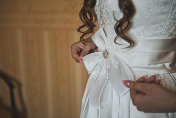lazo zapatero novias madrid